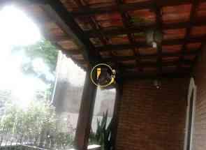 Casa, 3 Quartos, 2 Vagas, 1 Suite em Rua Trajano, Ipanema, Belo Horizonte, MG valor de R$ 600.000,00 no Lugar Certo