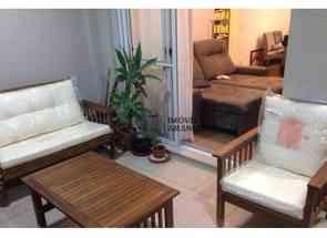 Apartamento, 2 Quartos, 1 Vaga em Vila Andrade, São Paulo, SP valor de R$ 638.000,00 no Lugar Certo