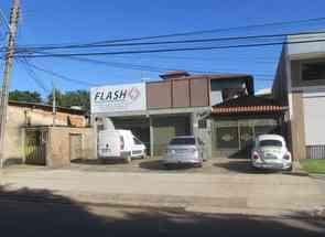 Casa, 3 Quartos, 3 Vagas, 1 Suite em Avenida Guarapari, Jardim Atlântico, Goiânia, GO valor de R$ 1.050.000,00 no Lugar Certo