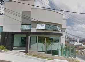 Sala para alugar em Aspásia de Miranda Mourão, Estoril, Belo Horizonte, MG valor de R$ 800,00 no Lugar Certo