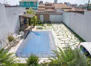 Casa, 3 Quartos, 5 Vagas, 1 Suite em Qna 11, Taguatinga Norte, Taguatinga, DF valor de R$ 990.000,00 no Lugar Certo