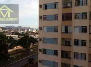 Apartamento, 3 Quartos, 1 Vaga, 1 Suite em Rua Vinícius Canal, Praia das Gaivotas, Vila Velha, ES valor de R$ 350.000,00 no Lugar Certo