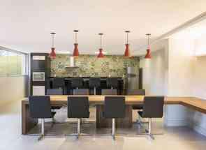 Apartamento, 3 Quartos, 1 Vaga, 1 Suite em Rua Pelicano Frade, Santa Amélia, Belo Horizonte, MG valor a partir de R$ 319.900,00 no Lugar Certo
