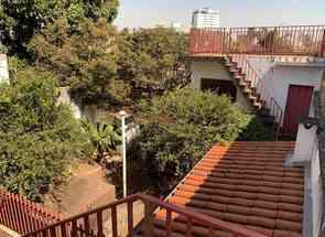 Casa, 5 Quartos, 3 Vagas, 2 Suites para alugar em Affonso Alves Branco, Serra, Belo Horizonte, MG valor de R$ 5.500,00 no Lugar Certo