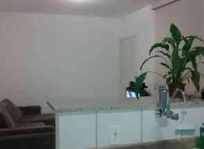 Apartamento, 2 Quartos, 1 Vaga em Chácaras Reunidas Santa Terezinha, Contagem, MG valor de R$ 155.000,00 no Lugar Certo