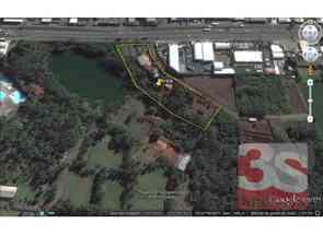 Sala em Gleba Lindóia, Londrina, PR valor de R$ 4.500.000,00 no Lugar Certo