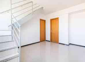 Cobertura, 3 Quartos, 3 Vagas, 1 Suite em Novo Eldorado, Contagem, MG valor de R$ 540.000,00 no Lugar Certo