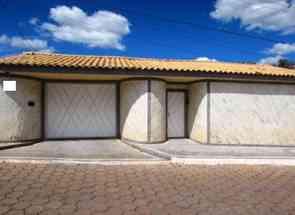 Casa em Condomínio, 2 Quartos, 4 Vagas, 1 Suite em Rodovia Df-001 Km 1 Condomínio Mansões Colorado, Grande Colorado, Sobradinho, DF valor de R$ 470.000,00 no Lugar Certo