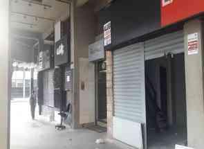 Loja para alugar em Rua Gonçalves Dias, Lourdes, Belo Horizonte, MG valor de R$ 8.000,00 no Lugar Certo