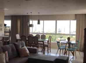 Apartamento, 3 Quartos, 3 Vagas, 3 Suites em Rua 135, Setor Marista, Goiânia, GO valor de R$ 1.250.000,00 no Lugar Certo