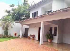 Casa, 4 Quartos, 5 Vagas, 4 Suites em Alameda Paranã, Jaó, Goiânia, GO valor de R$ 800.000,00 no Lugar Certo