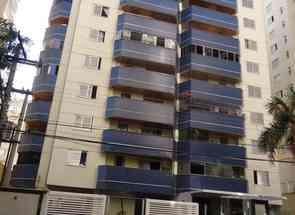Apartamento, 3 Quartos, 1 Vaga, 1 Suite em Avenida T 5, Setor Bueno, Goiânia, GO valor de R$ 350.000,00 no Lugar Certo