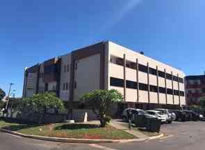 Loja em Qrsw Lote 01, Sudoeste, Brasília/Plano Piloto, DF valor de R$ 190.000,00 no Lugar Certo