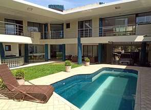 Casa, 4 Quartos, 2 Vagas, 2 Suites em Rua Francisco Mercadante, Mata da Praia, Vitória, ES valor de R$ 2.500.000,00 no Lugar Certo