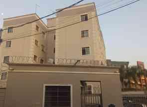 Apartamento, 2 Quartos, 1 Vaga em Rua Itapetinga, Piratininga (venda Nova), Belo Horizonte, MG valor de R$ 150.000,00 no Lugar Certo