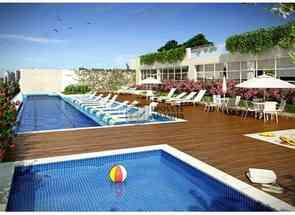 Apartamento, 2 Quartos, 2 Vagas em Jardim Dom Bosco, São Paulo, SP valor de R$ 1.040.000,00 no Lugar Certo