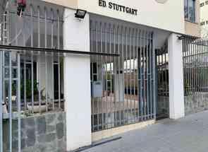 Apartamento, 2 Quartos, 1 Vaga em Setor Oeste, Goiânia, GO valor de R$ 220.000,00 no Lugar Certo