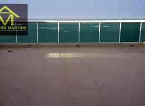 Cobertura, 5 Quartos, 5 Vagas, 4 Suites em Avenida Antônio Gil Veloso, Praia da Costa, Vila Velha, ES valor de R$ 7.200.000,00 no Lugar Certo
