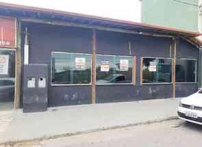 Loja em Cabral, Contagem, MG valor de R$ 1.500.000,00 no Lugar Certo