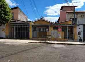 Quitinete, 1 Quarto, 1 Suite para alugar em Leste Vila Nova, Goiânia, GO valor de R$ 500,00 no Lugar Certo