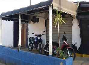 Loja para alugar em Rua Santo Amaro 214, Sítio Paecara (vicente de Carvalho), Guarujá, SP valor de R$ 800,00 no Lugar Certo