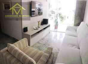 Apartamento, 3 Quartos, 2 Vagas, 1 Suite em Rua Desembargador Augusto Botelho, Praia da Costa, Vila Velha, ES valor de R$ 950.000,00 no Lugar Certo