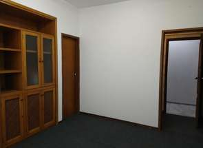 Sala para alugar em Av Contorno, Prado, Belo Horizonte, MG valor de R$ 0,00 no Lugar Certo