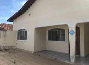 Casa, 3 Quartos, 2 Vagas, 1 Suite em Rua 215, Coimbra, Goiânia, GO valor de R$ 680.000,00 no Lugar Certo