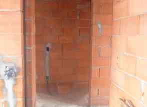 Cobertura, 3 Quartos, 1 Vaga, 1 Suite em Letícia, Belo Horizonte, MG valor de R$ 350.000,00 no Lugar Certo