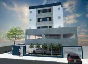 Apartamento, 1 Quarto, 2 Vagas em Santo Antônio, Belo Horizonte, MG valor de R$ 277.199,00 no Lugar Certo