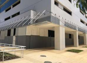 Loja para alugar em Avenida Pau Brasil, Sul, Águas Claras, DF valor de R$ 9.000,00 no Lugar Certo