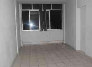 Sala em Avenida Afonso Pena, Centro, Belo Horizonte, MG valor de R$ 140.000,00 no Lugar Certo