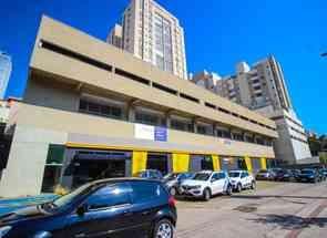 Loja para alugar em Castelo, Belo Horizonte, MG valor de R$ 2.800,00 no Lugar Certo