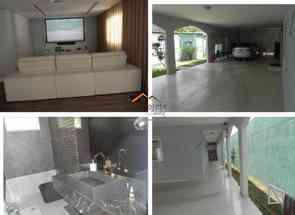 Casa em Condomínio, 3 Quartos, 6 Vagas, 3 Suites em Condomínio Rk, Região dos Lagos, Sobradinho, DF valor de R$ 1.200.000,00 no Lugar Certo