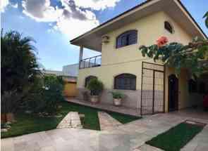 Casa, 5 Quartos, 5 Vagas, 5 Suites em Rua Araponga, Santa Genoveva, Goiânia, GO valor de R$ 1.100.000,00 no Lugar Certo