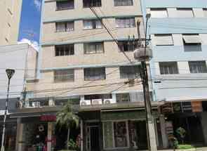 Apartamento, 2 Quartos em Praça Gabriel Martins, Centro, Londrina, PR valor de R$ 165.000,00 no Lugar Certo