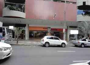 Loja para alugar em Rua Alagoas, Savassi, Belo Horizonte, MG valor de R$ 1.800,00 no Lugar Certo