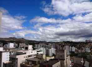 Apartamento, 4 Quartos, 3 Vagas, 1 Suite em Rua: Ulisses Marcondes Escobar, Buritis, Belo Horizonte, MG valor de R$ 660.000,00 no Lugar Certo