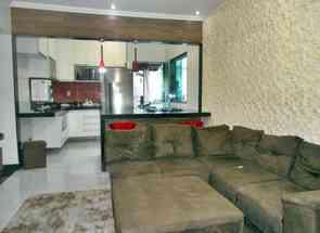 Casa, 3 Quartos, 2 Vagas em Rua Buriti, Jardim Laguna, Contagem, MG valor de R$ 750.000,00 no Lugar Certo