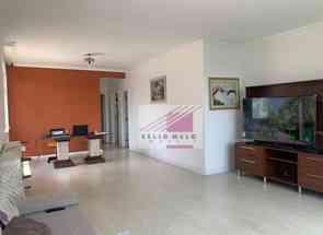 Apartamento, 4 Quartos, 2 Vagas, 1 Suite em Floresta, Belo Horizonte, MG valor de R$ 980.000,00 no Lugar Certo