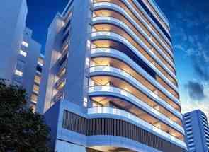 Apart Hotel, 4 Quartos, 3 Vagas, 3 Suites em Praia da Costa, Vila Velha, ES valor de R$ 1.139.000,00 no Lugar Certo