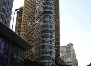 Sala para alugar em Rua Tupis, Centro, Belo Horizonte, MG valor de R$ 350,00 no Lugar Certo