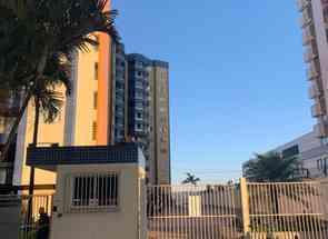 Apartamento, 3 Quartos, 2 Vagas, 1 Suite em Quadra 205, Sul, Águas Claras, DF valor de R$ 770.000,00 no Lugar Certo