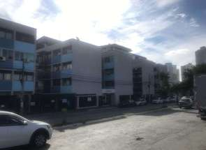 Apartamento, 2 Quartos, 1 Vaga em Alto da Glória, Goiânia, GO valor de R$ 128.000,00 no Lugar Certo