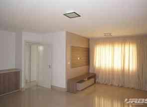 Apartamento, 2 Quartos, 1 Vaga em Rua S 4, Bela Vista, Goiânia, GO valor de R$ 270.000,00 no Lugar Certo