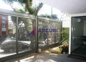 Casa Comercial em Floresta, Belo Horizonte, MG valor de R$ 2.490.000,00 no Lugar Certo