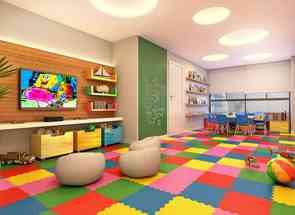 Apartamento, 1 Quarto, 1 Vaga em Clnw, Noroeste, Brasília/Plano Piloto, DF valor de R$ 400.000,00 no Lugar Certo