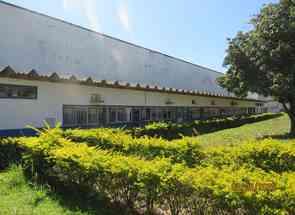 Galpão, 10 Vagas para alugar em Brasília, Brasília/Plano Piloto, DF valor de R$ 130.000,00 no Lugar Certo