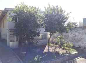 Casa, 4 Quartos em Rua Astolfo Dutra, Pompéia, Belo Horizonte, MG valor de R$ 3.500.000,00 no Lugar Certo