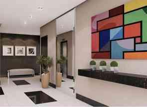 Apartamento, 3 Quartos, 2 Vagas, 1 Suite em Rua Conego Santana, Cachoeirinha, Belo Horizonte, MG valor de R$ 400.000,00 no Lugar Certo